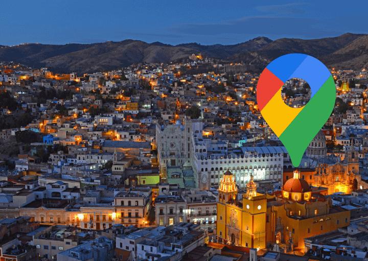 El covi19 y el turismo en Mexico para 2020
